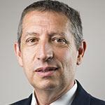 Juan Carlos Fernández Rodríguez