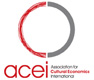 Association for Cultural Economics International (ACEI)