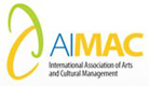 International Association of Arts and Cultural Management
