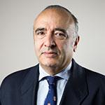 Antonio López-Neira Pardo
