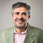 Jordi Regi Rodriguez