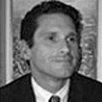 Manuel Alva