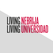 Living Nebrija
