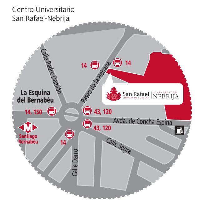 mapa berzosa