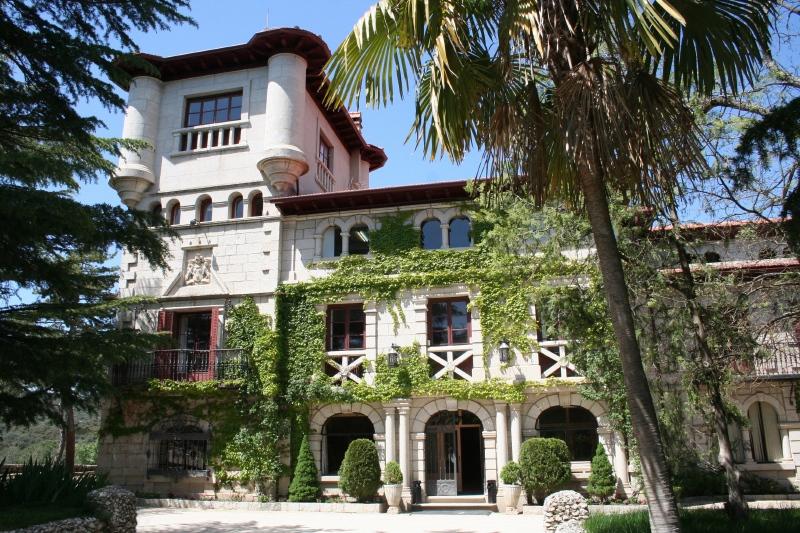 La Universidad Nebrija es la universidad privada más transparente de España  - Actualidad NebrijaActualidad Nebrija