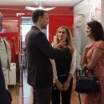 La Universidad Nebrija y Carat lanzan el primer Máster Universitario en  Planificación Estratégica de Medios Publicitarios