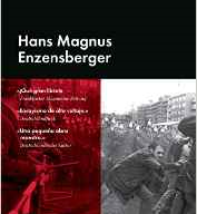 Tumulto, de Hans Magnus Enzensberger