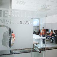 Consigue la Tarjeta Universitaria Inteligente en los campus de la Universidad