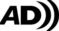 Audiodescripción