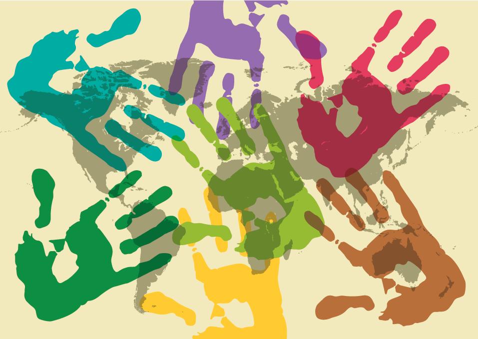 Educando Para El Entendimiento Entre Culturas