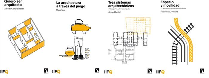 arquitectura y sociedad actualidad nebrijaactualidad nebrija