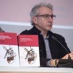 """La Fundación Nebrija publica un estudio sobre """"La Actividad Económica de los/las Artistas en España"""""""