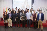 Entrega de Premios Nipho 2017