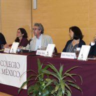 Antonio Calvo presenta su libro