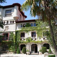 Se crea la Escuela de Doctorado de la Universidad Nebrija