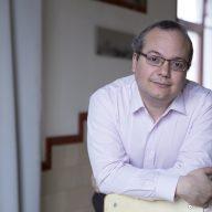 El profesor Rafael Barea participa en I Congreso Iberoamericano de Pulvimetalurgia y en el VI Congreso de Pulv...