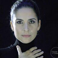 La profesora Saida Santana presenta su trabajo en Nueva York