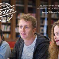 Anímate a aprender idiomas en el Aula de Idiomas Nebrija