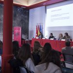 El profesor Fernando Montañés presenta el libro Lo que aprendimos con la publicidad