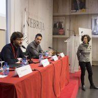 El Aula Plurilingüe acerca nuevos proyectos medioambientales a los alumnos