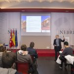 International Workshop on Geothermal Science and Technology