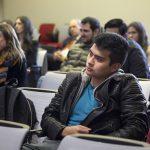Mesa redonda sobre la importancia del Colegio de Abogados