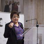 Convenio entre la Universidad Nebrija y el Ministerio de Educación de República Dominicana