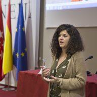 Primera tesis defendida en el programa de Doctorado en Tecnologías Industriales