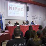 Premios Nipho 2018