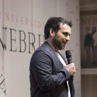 La Universidad Nebrija celebra la jornada Martes y trece, el día antes de Pi