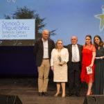 Nebrija celebra la mayoría de edad del Festival Jóvenes Tocados por la Publicidad