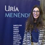 La Universidad celebra el Foro de Empleo de Ciencias Sociales
