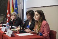 XI Encuentro Universitario de Traducción e Interpretación Profesional