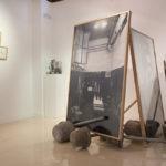 """""""Estado liminal"""", la exposición que reflexiona sobre los estados transitorios"""