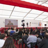 La Universidad Nebrija reúne a 400 personas en su día del antiguo alumno