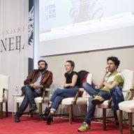 Comienza la 27 edición del Festival de Cine de Madrid en la Universidad Nebrija