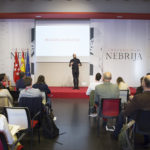 I Networking Alumni Nebrija