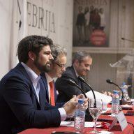 La Fundación Villa-Cellino e ILP Abogados apoyando el espíritu emprendedor
