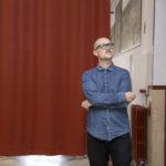 Encuentro con el arquitecto Carmelo Rodríguez, de Enorme Studio