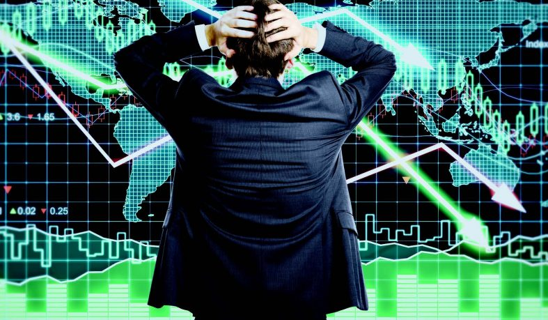 Conferencia Crisis Bancaria