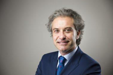 Fernando Tomé