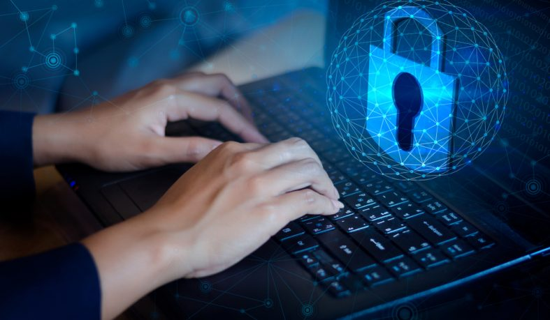 Seguridad Digital con Fernando Ledrado
