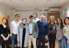 La Universidad Nebrija colaboran con la Asociación Diabetes Madrid