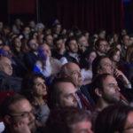 Encuentro Nebrija 2019