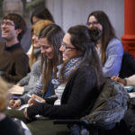 Encuentro Profesional del Sector Educación y Lenguas