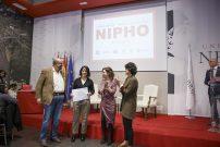 III Premio Nebrija de Periodismo Educativo