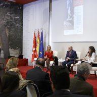 Un alumno, un mentor: Derecho en la Universidad Nebrija