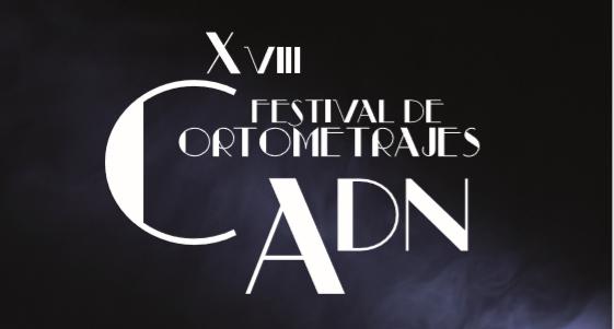 Festival de Cortometrajes ADN. Universidad Nebrija