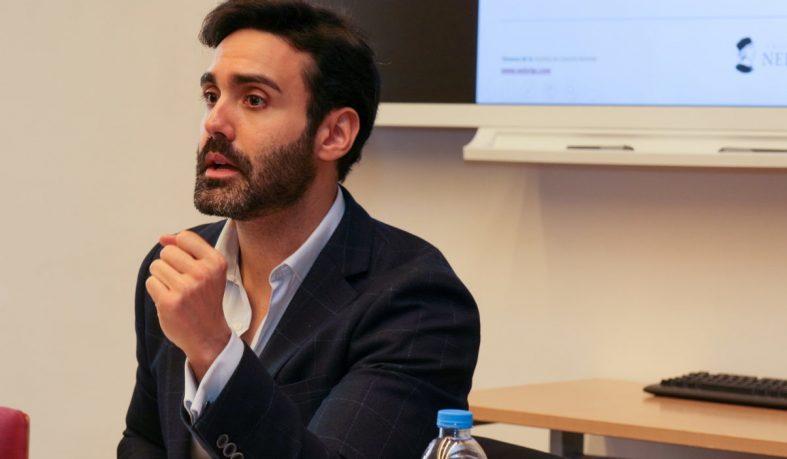 Sergio Brabezo