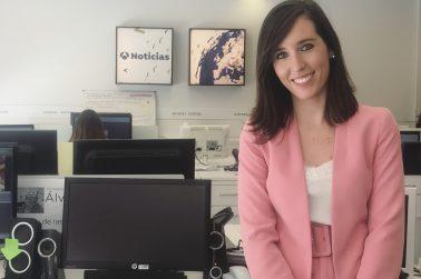 Sandra Izquierdo Sanz